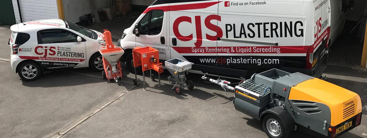 cjs_services